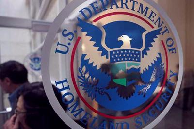Estados Unidos prevé reunir información sobre redes sociales de inmigrantes