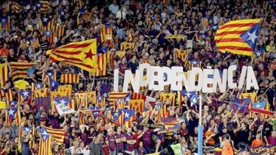 Más 700 alcaldes proreferéndum en Cataluña bajo amenaza de investigación y arresto