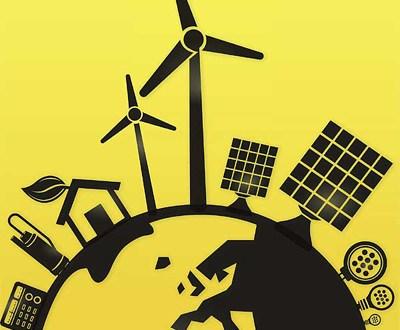 """Gobiernos de América buscan diseñar una """"transición energética"""""""