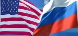 Putin agradece a Trump la ayuda de Estados Unidos para desmantelar atentados en Rusia