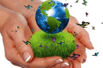 WWF: el mundo ganará la batalla por el medio ambiente