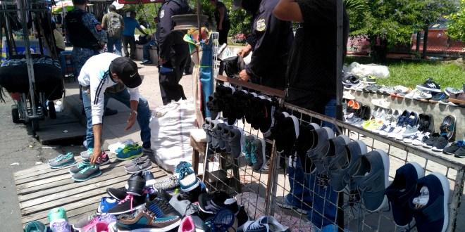 PNC con cifras positivas en seguridad para San Salvador