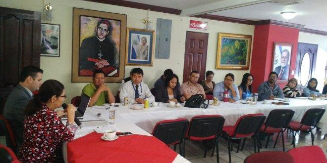 """""""El centro de nuestra batalla fue que  no le robara el 5% del fondo solidario a los trabajadores"""": Norma Guevara"""