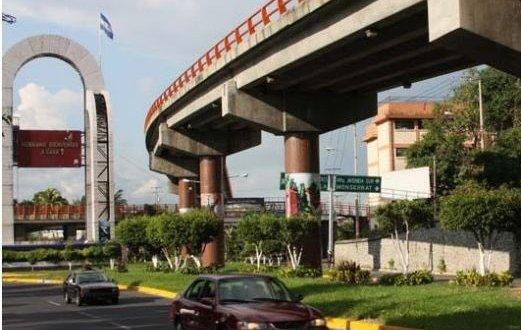 MOP-JICA continúan trabajando en la reducción de riesgos en el país