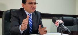 MTPS recupera por medio de inspecciones cerca de $5.9 millones a favor de los trabajadores