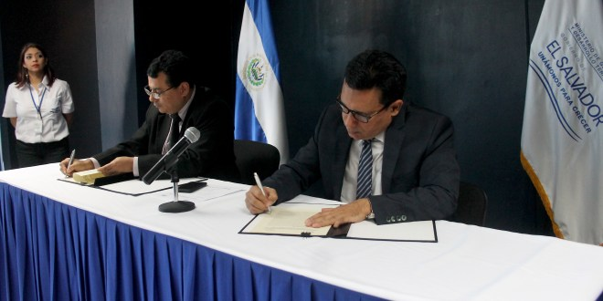 Ministerio de Gobernación pondrá a disposición la logística para Elecciones 2018