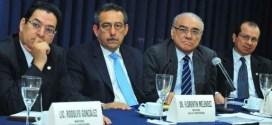 Sala prohíbe ampliación de período a municipalidades y legislaturas