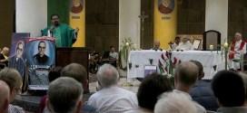 Romero nos invita a abogar por el progreso