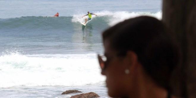 CASATUR fortalece programas para turismo internacional