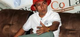 Adolfo Barrios: vamos a darle énfasis a la seguridad alimentaria nutricional