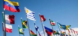 """CEPAL propone avanzar hacia """"ciudades cuidadoras"""" en América Latina y el Caribe"""