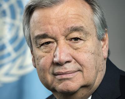 ONU rechaza medidas unilaterales que afecten a Israel y Palestina