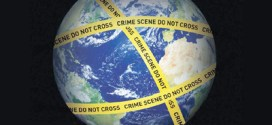 Panamá apuesta por cazarrecompensas contra crímenes ecológicos