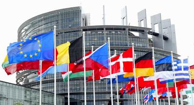 El azar convierte a Ámsterdam y París en sedes de agencias de la UE afectadas por Brexit