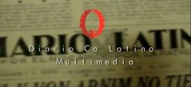 Aniversario 127 de Diario Co Latino