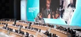 Francia reúne a líderes mundiales para destrabar el Acuerdo de París