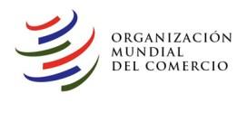 La OMC se reúne en Argentina bajo el fuego de Estados Unidos