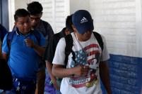 Foto Diario Co Latino/ David Martínez.