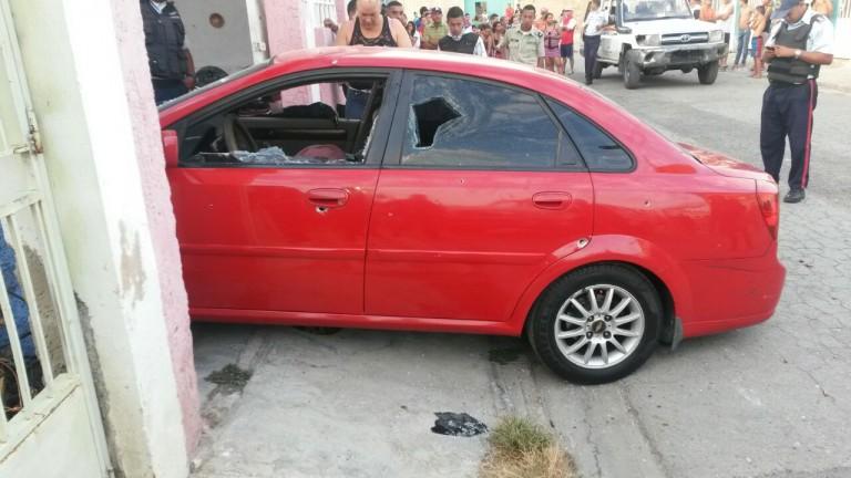 carro-tiros-768x432