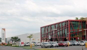 6be10eb09ed3a Horário do Neumarkt e Norte Shopping no feriado desta sexta-feira (dia 2)