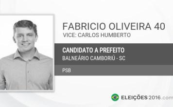fabricio-de-oliveira-bc