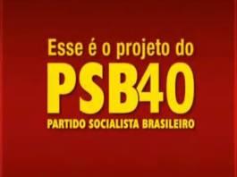 psb-brasil