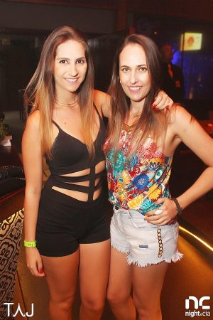 garotas-balneario-camboriu-bc-night-cia-taj-bar-balada-11