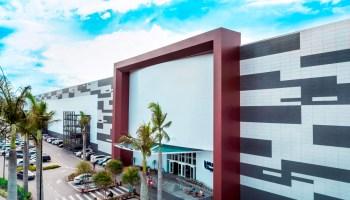 40266c6c4b887 Balneário Shopping recebe a primeira ADIDAS Originals de Santa Catarina