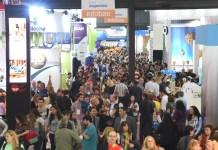 Argentina ganha foco na divulgação dos atrativos turísticos da Costa Verde & Mar