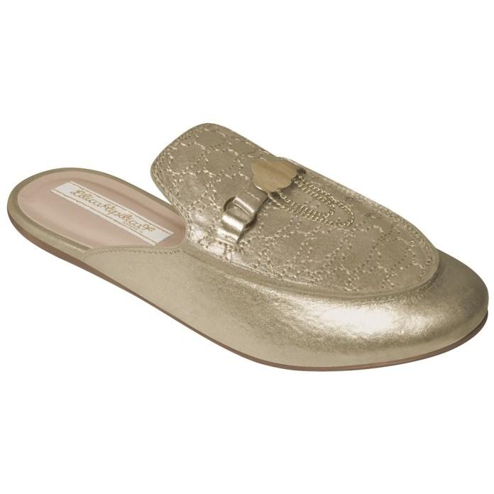 ca8294345f7d9 Novidades em calçados para o Dia das Crianças