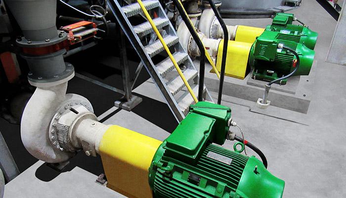 WEG e Celesc abrem inscrições para workshops sobre Eficiência Energética em Motores Elétricos