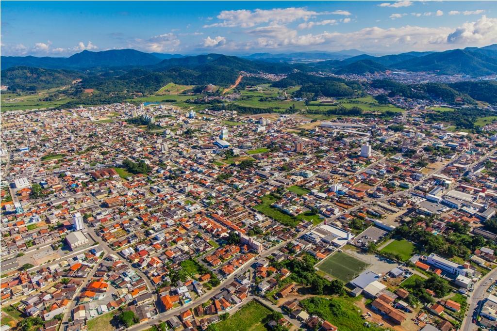 Camboriú é a 5ª cidade catarinense em número de homicídios dolosos no primeiro bimestre de 2018