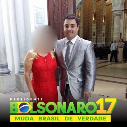 Médico que atua em Itajaí é preso suspeito de estuprar pacientes na região