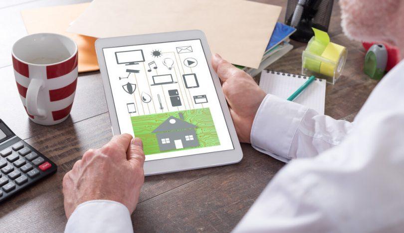 5 gadgets que você precisa ter em sua casa!