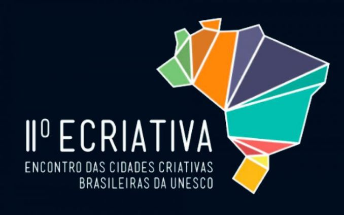 2º ECRIATIVA reúne em Florianópolis a Rede de Cidades Criativas da UNESCO