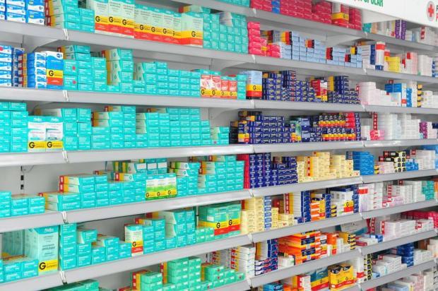 farmácia Balneário Camboriú disk tele entrega disk remédios baratos preço das nações ariribá vila real centro da barra monte alegre tabuleiro dos municipios Drogarias dos estados 24 horas