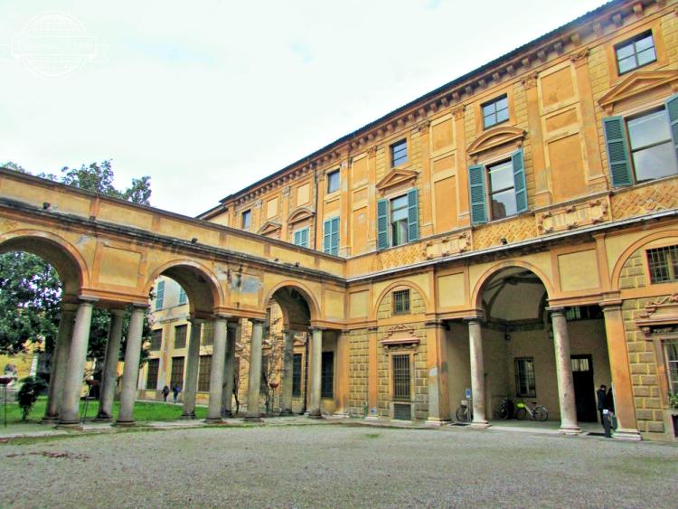 visitare Cremona