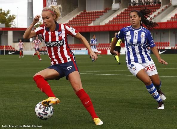 El primer punto del Sporting de Huelva es un puntazo (0-0)