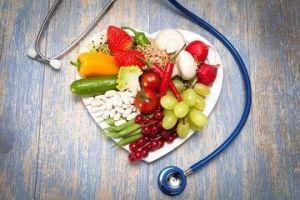 15 recetas saludables y ligeras para no pasarnos durante la cuarentena