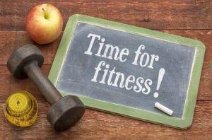 cuidado con las dieta para perder peso rápidamente