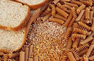 5 razones para incorporar fibra en nuestros platos
