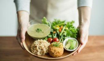 comer más sin engordar