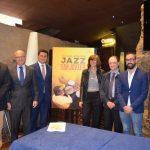 El Festival de Jazz de San Javier incluye este año una actuación gratuita en el puerto Tomás Maestre