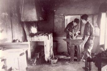 1965 talleres de el vivero fragua (2)