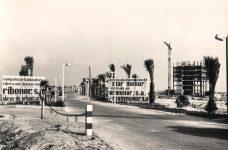 carretera de la manga (23)