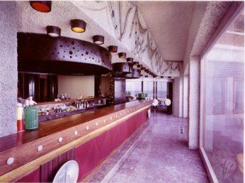 hotel entremares bar (2)