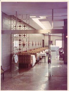 hotel entremares restaurante (4)