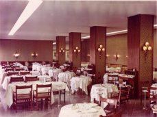 hotel entremares restaurante (5)