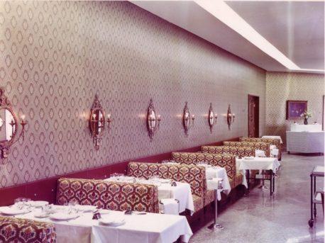 hotel entremares restaurante (6)