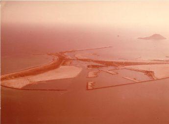 puerto tomás maestre construcción (3)